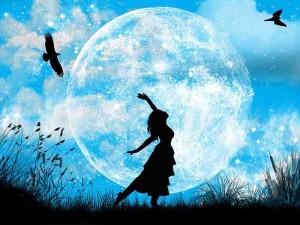 la-ballerina-della-luna