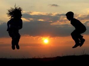 bambini-spiritualità