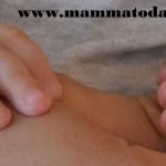 Ora parlano i figli: intervista al piccolo Daniele, dal blog Mamma Today