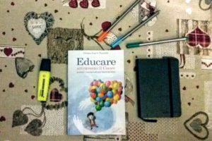 Educare attraverso il cuore