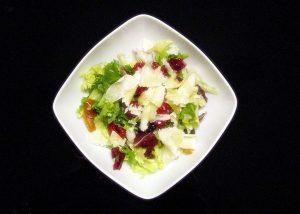 insalata-di-frutti-rossi
