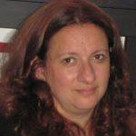 Le paure in gravidanza di Rosaria Uglietti