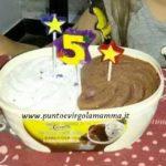 Un compleanno speciale grazie alla caccia al tesoro e alla super festa