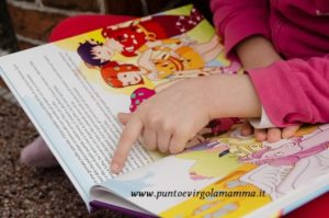 Le avventure di Sofia a Centopia