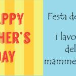 Festa del Papà: i lavoretti delle mamme blogger