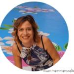Storie di mamme: Federica, dal blog Mammamogliedonna