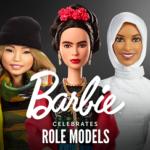 Sheroes: le nuove Barbie ispirate alle forti personalità femminili