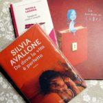 I consigli di lettura per l'estate de L'Agenda di Mamma Bea