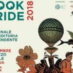 Book Pride 2018 a Genova: i laboratori del Book Young