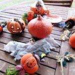 Halloween: una festa sfiziosa e divertente per tutti i bambini