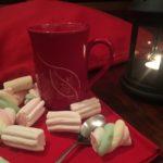 4 bevande calde e gustose per riscaldare l'inverno adatte anche ai bambini
