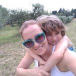 A spasso per Firenze antica con i bambini