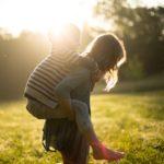 L'importanza di crescere insieme ai cugini