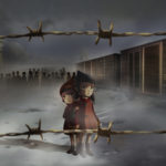 Giornata della memoria: 5 libri da leggere con i bambini