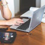 Proteggere i minori online: quali sono i pericoli del web e quali le soluzioni