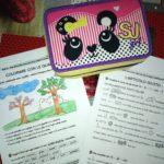 Essere mamma in quarantena: la didattica a distanza è un fallimento