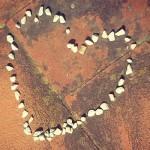 L'amore sei tu