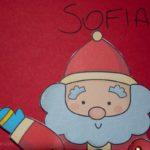 Calendario dell'Avvento: i 25 desideri di mia figlia
