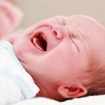 Dieci ragioni per rispondere a un bambino che piange di Jan Hunt