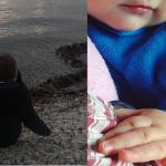 Ora parlano i figli: intervista a Polpetta e Pulcino, dal blog Scintille di Gioia