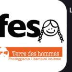 Giornata Internazionale delle Bambine e delle Ragazze: tutti i diritti negati
