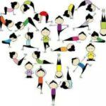 Yoga: cos'è, come si fa e quali benefici porta