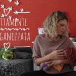 Storie di mamme: Giulia e il suo metodo per far calmare e addormentare i bebè