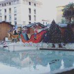 Le nostre vacanze di Natale
