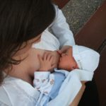 Allattamento al seno: informazioni utili per le neomamme