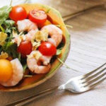 Melone: 5 ricette per gustarlo al meglio