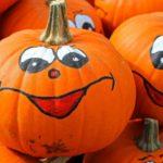 Halloween: come festeggiare a casa