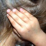Educare i bambini: no alle umiliazioni