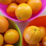 Riciclo in cucina: idee e consigli